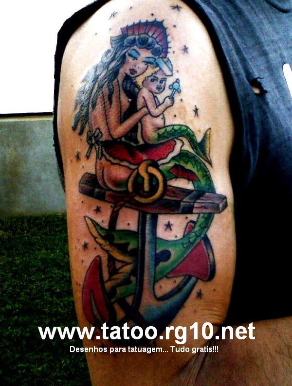Desenhos Para Tatuagem