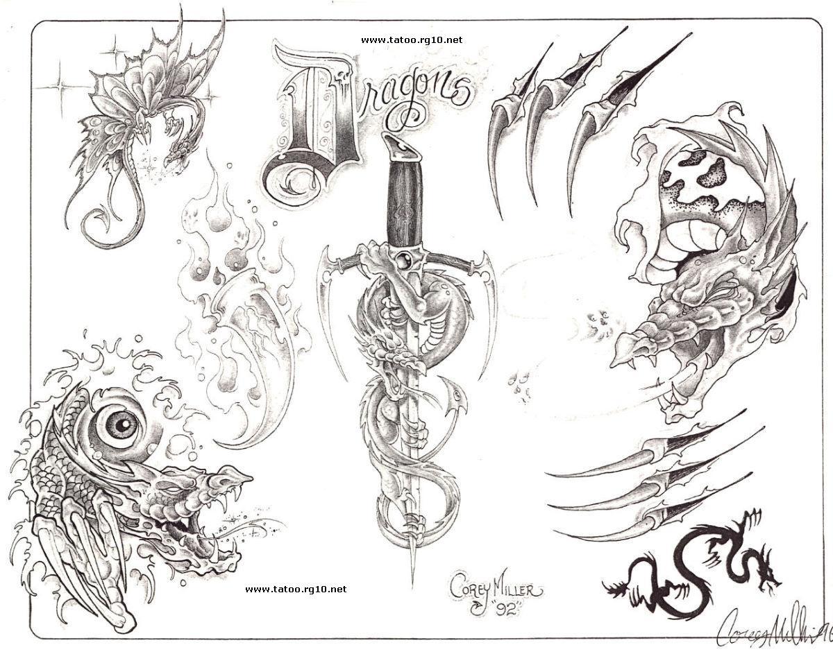 Badkamerverlichting Arei ~ Tattoo Plaatjes Tatoeage Afbeeldingen Gratis Voorbeelden  bedkamernl