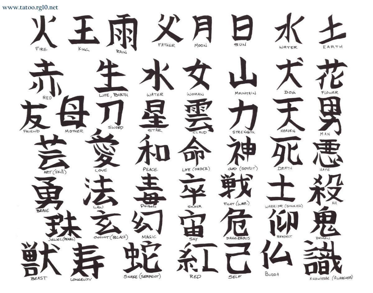 el abecedario con letras raras imagui